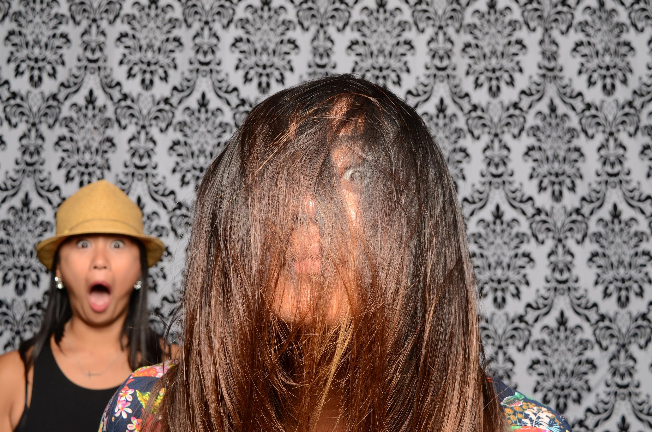 piscataway-graduation-birthday-photobooth-photo-21.jpg