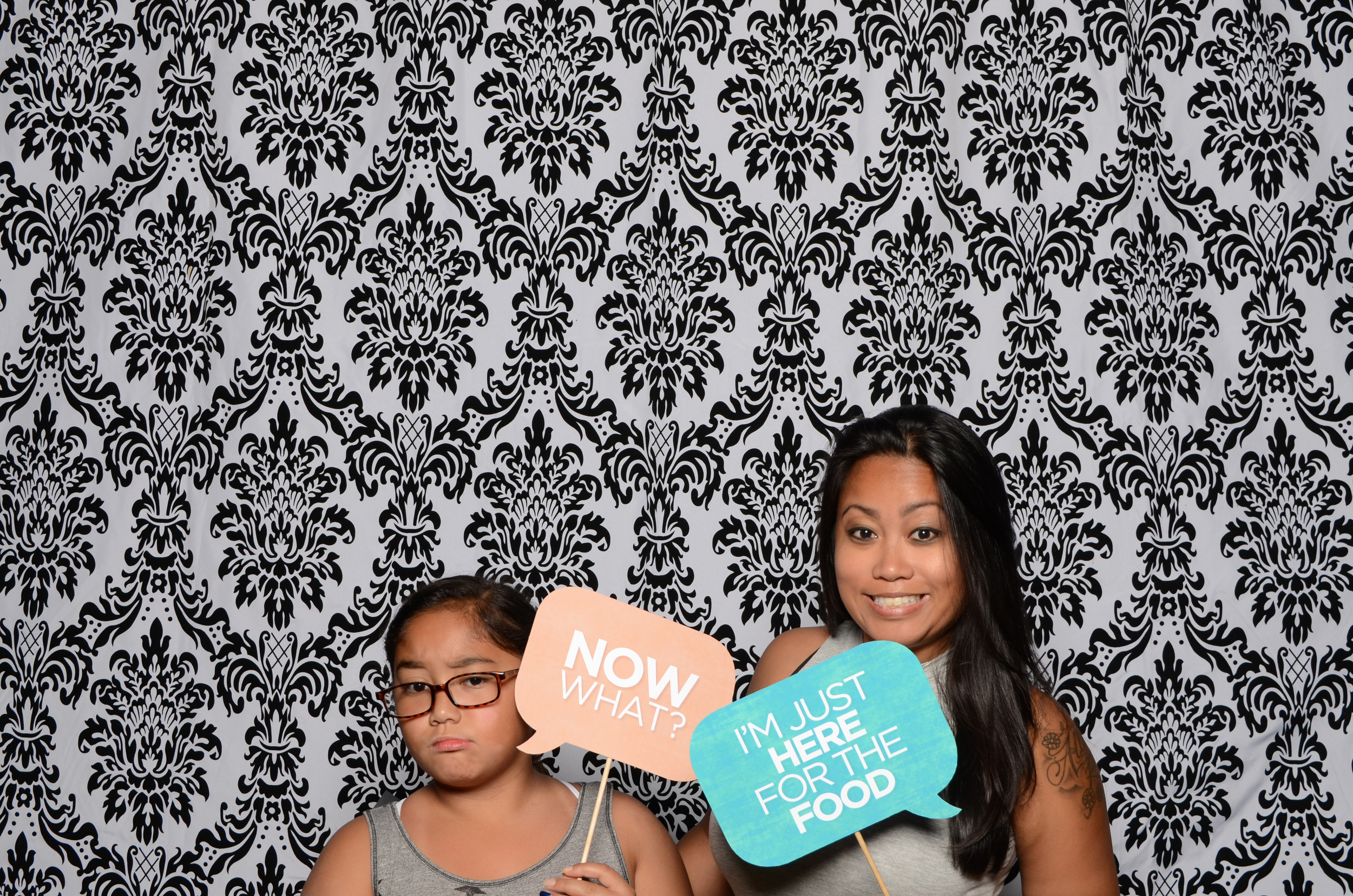 piscataway-graduation-birthday-photobooth-photo-49.jpg