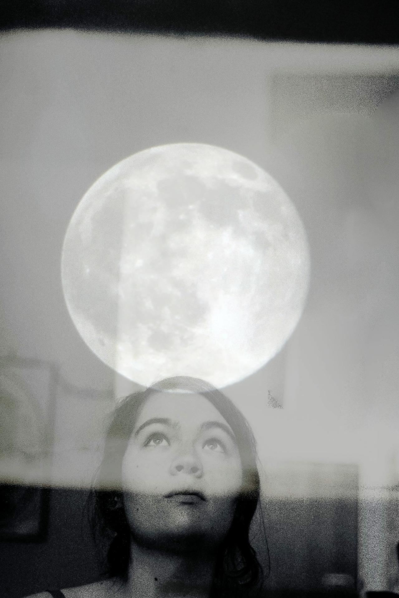 Elena moon.jpg