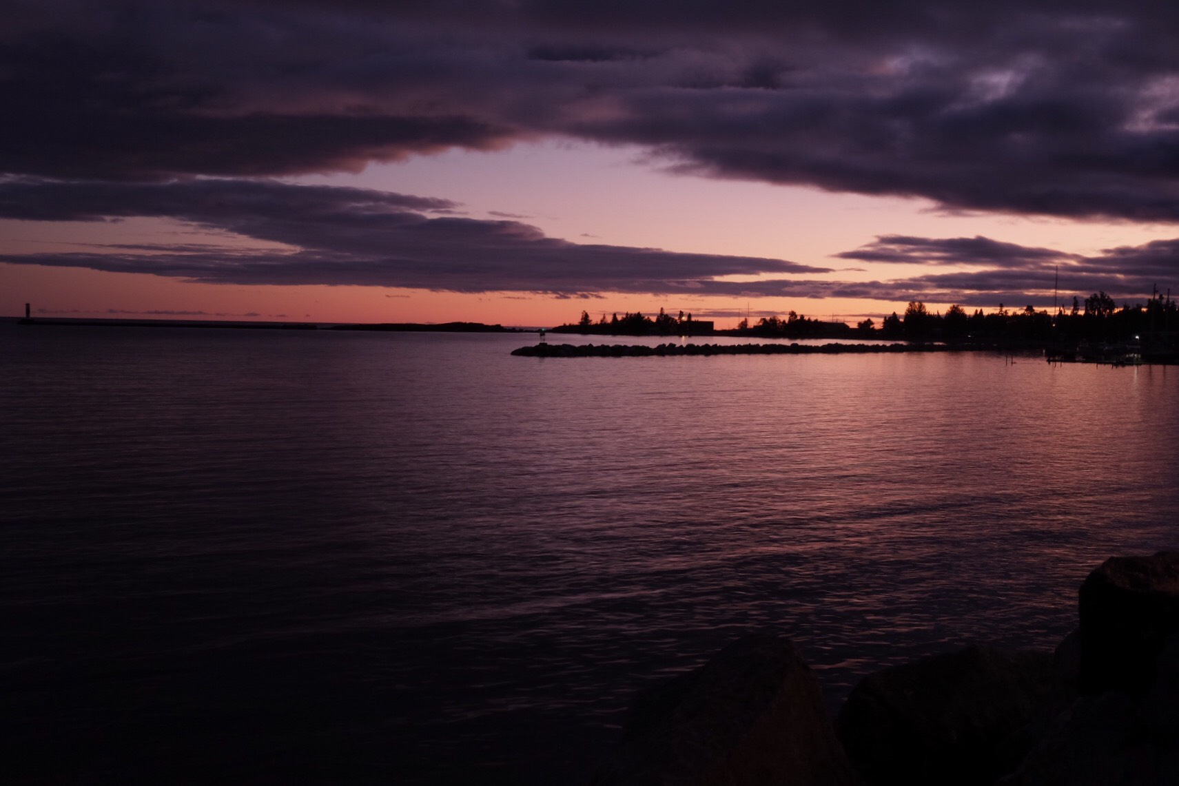 lakesuperior4.jpg