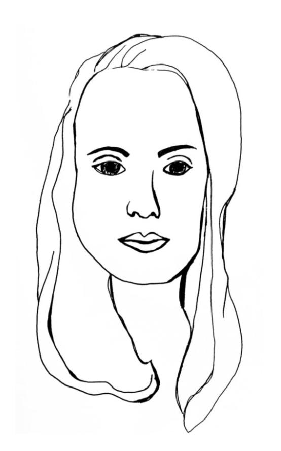 amelia bushell - guitar, singer/songwriter
