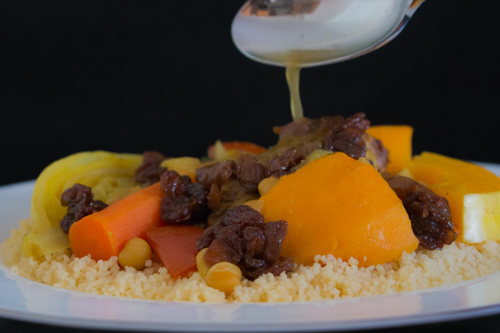 Moroccan  Couscous 7 vegetable 13.jpg