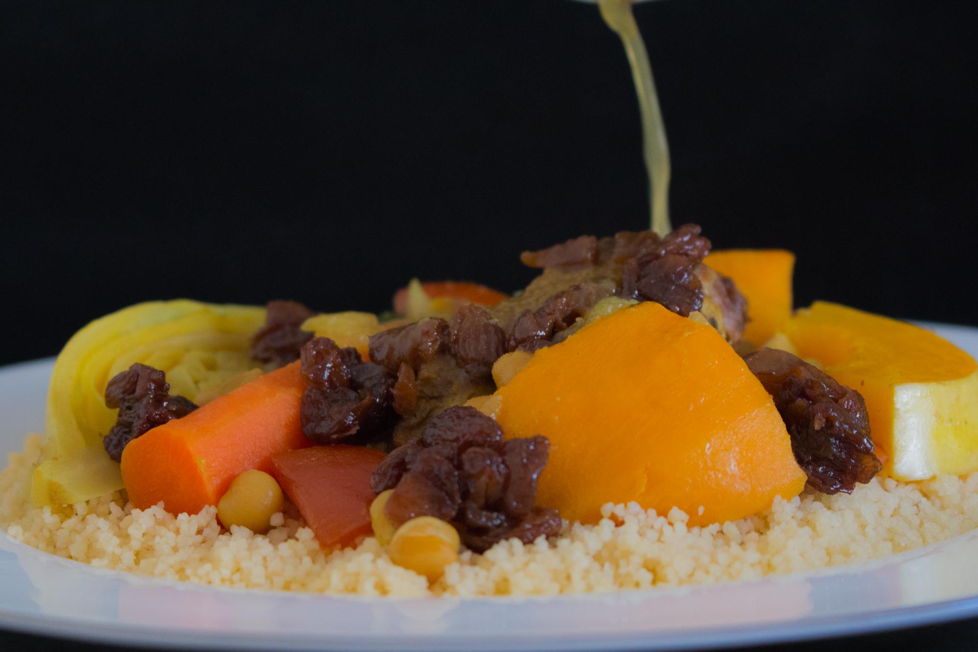 Moroccan  Couscous 7 vegetable 14.jpg