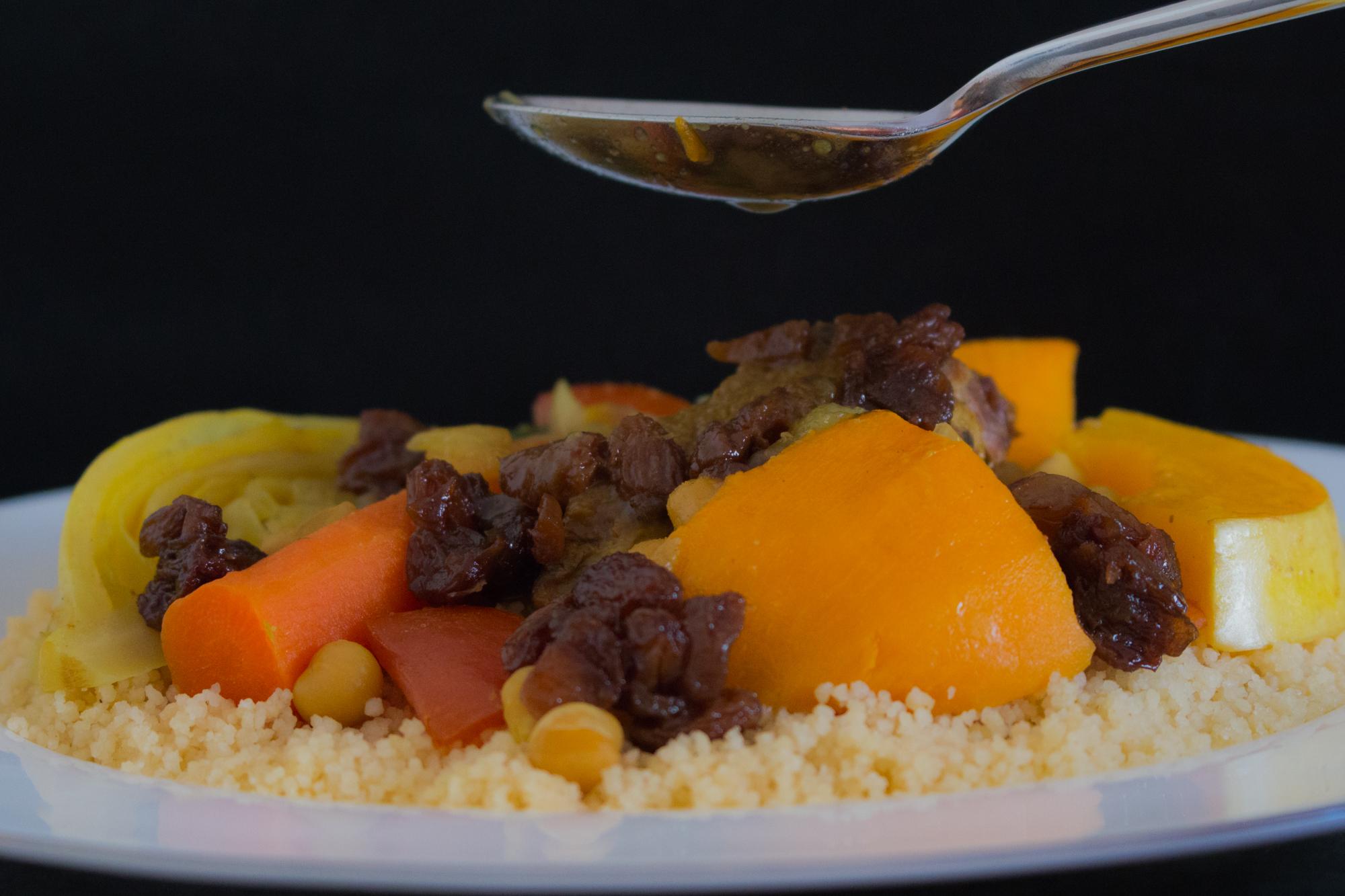 Moroccan  Couscous 7 vegetable 15.jpg