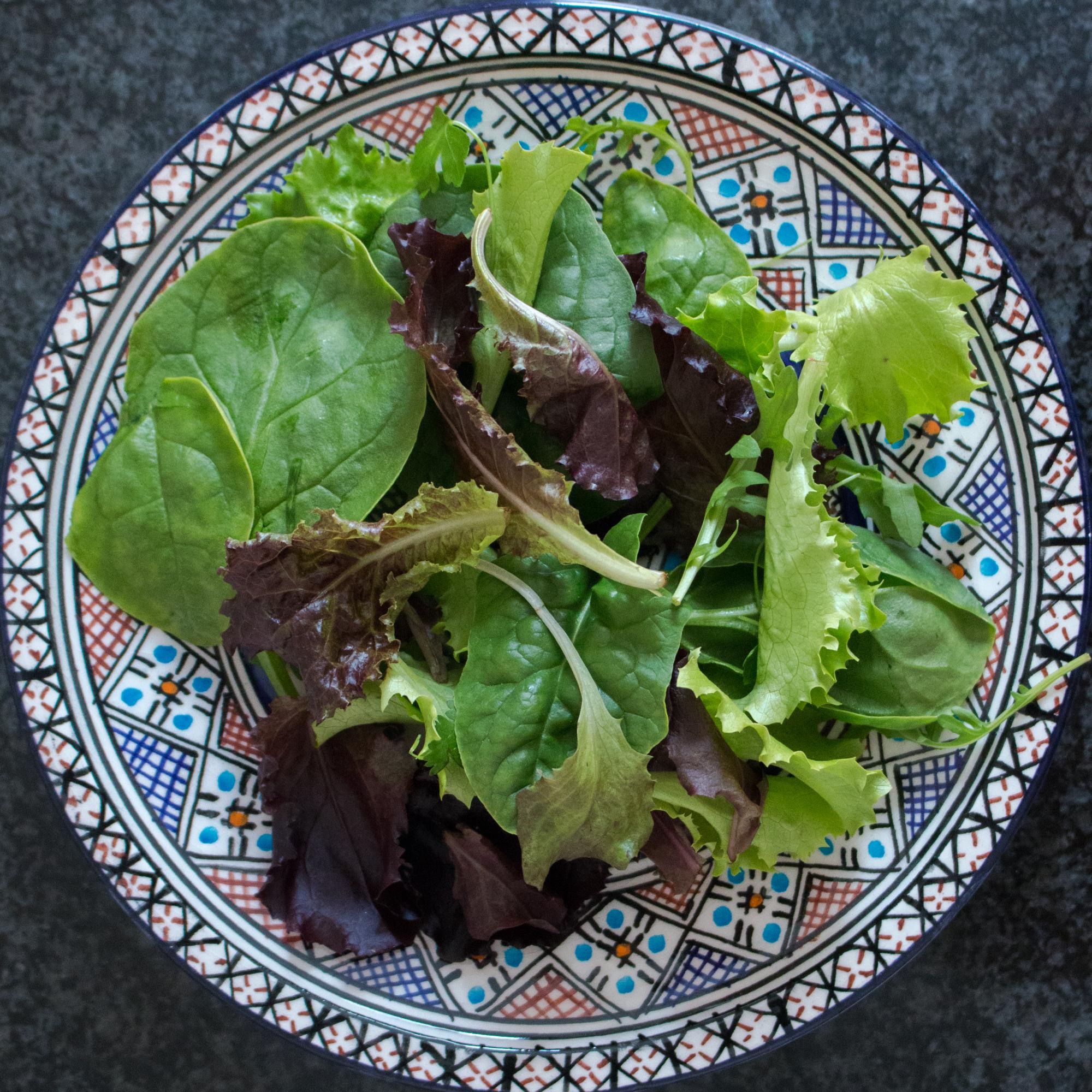 Beetroot, goat cheese and orange salad 9.jpg