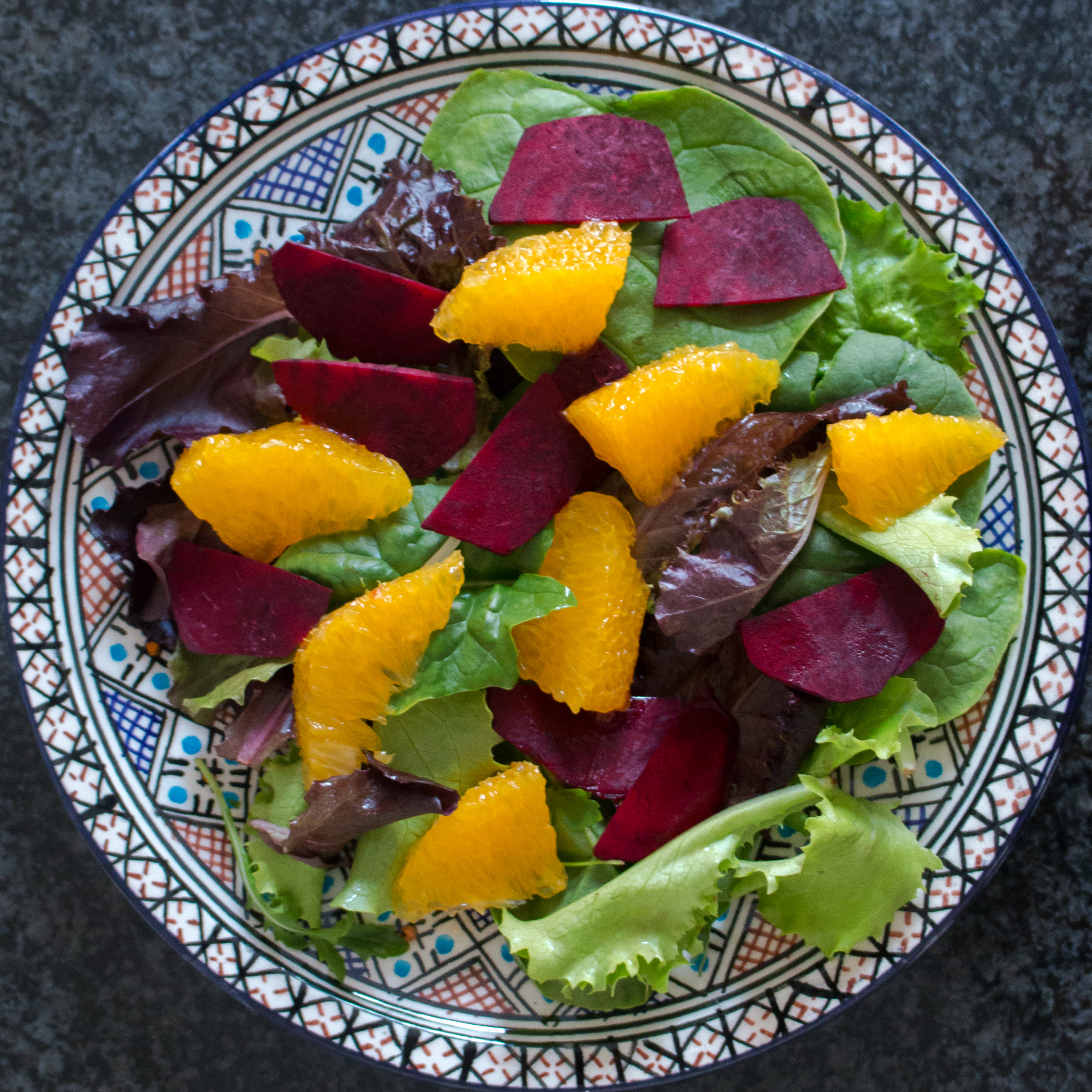 Beetroot, goat cheese and orange salad 11.jpg