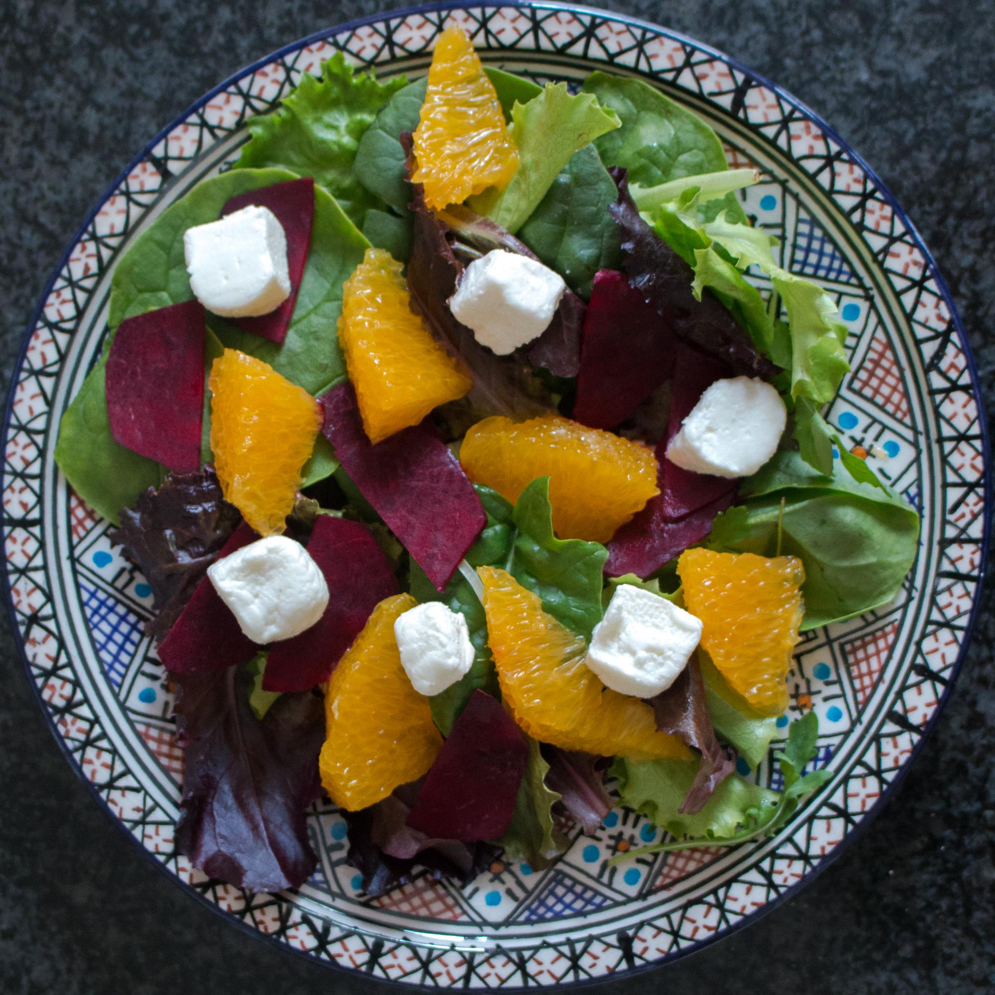 Beetroot, goat cheese and orange salad 12.jpg