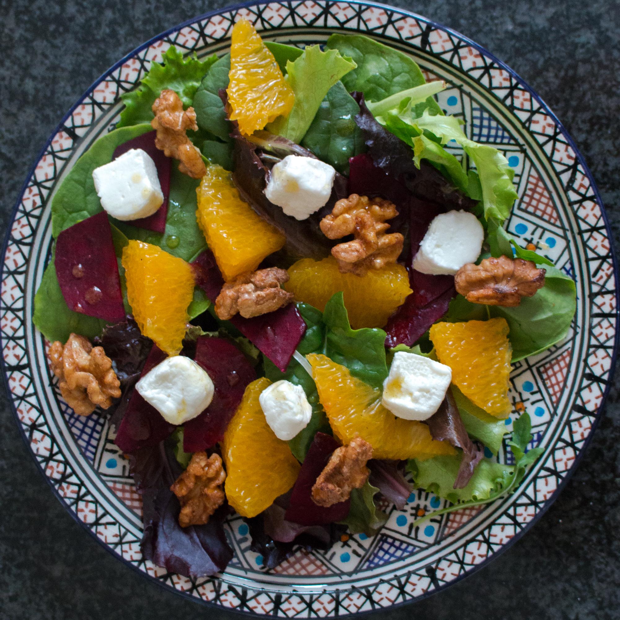 Beetroot, goat cheese and orange salad 17.jpg