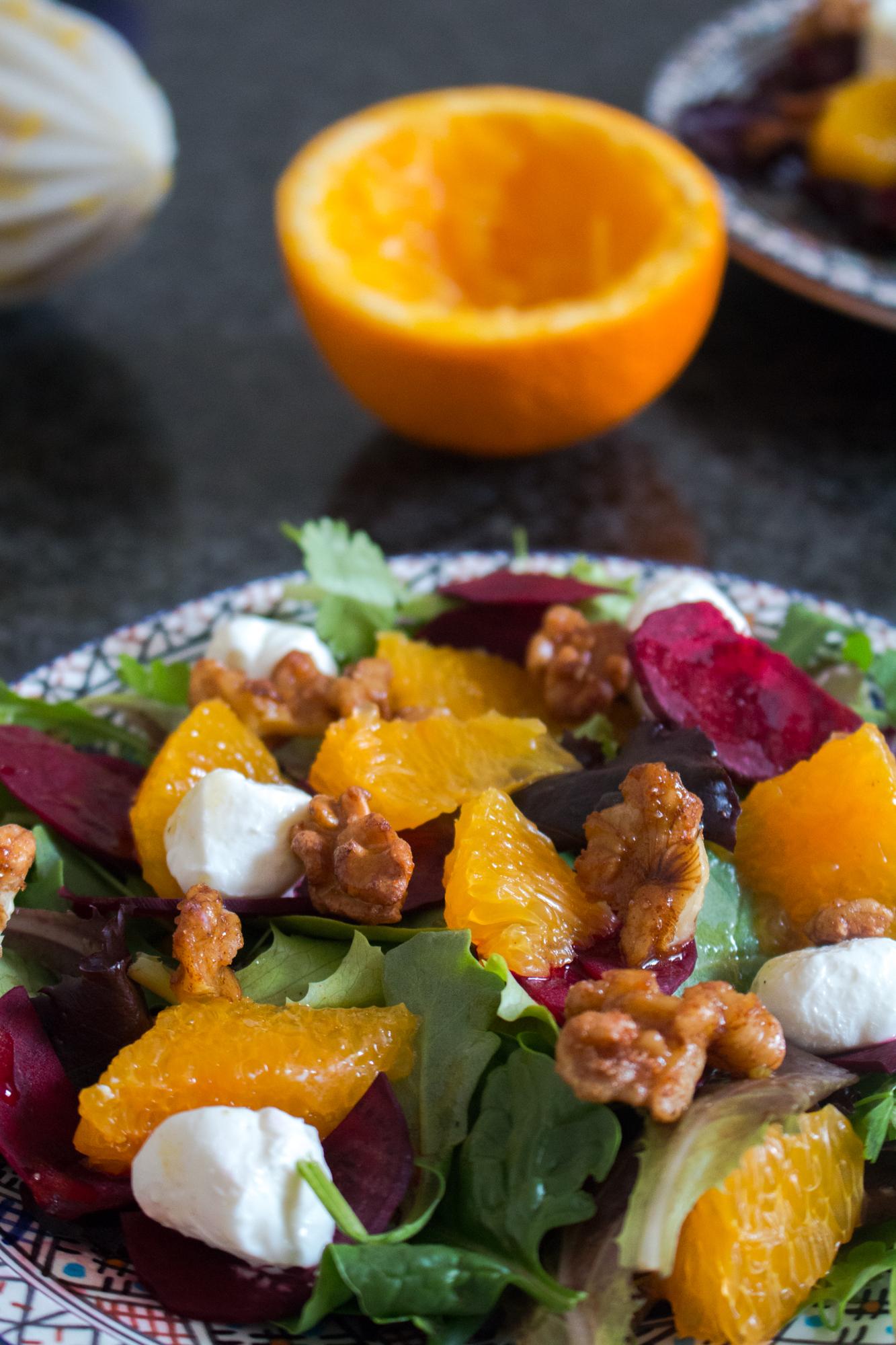 Beetroot, goat cheese and orange salad 13.jpg