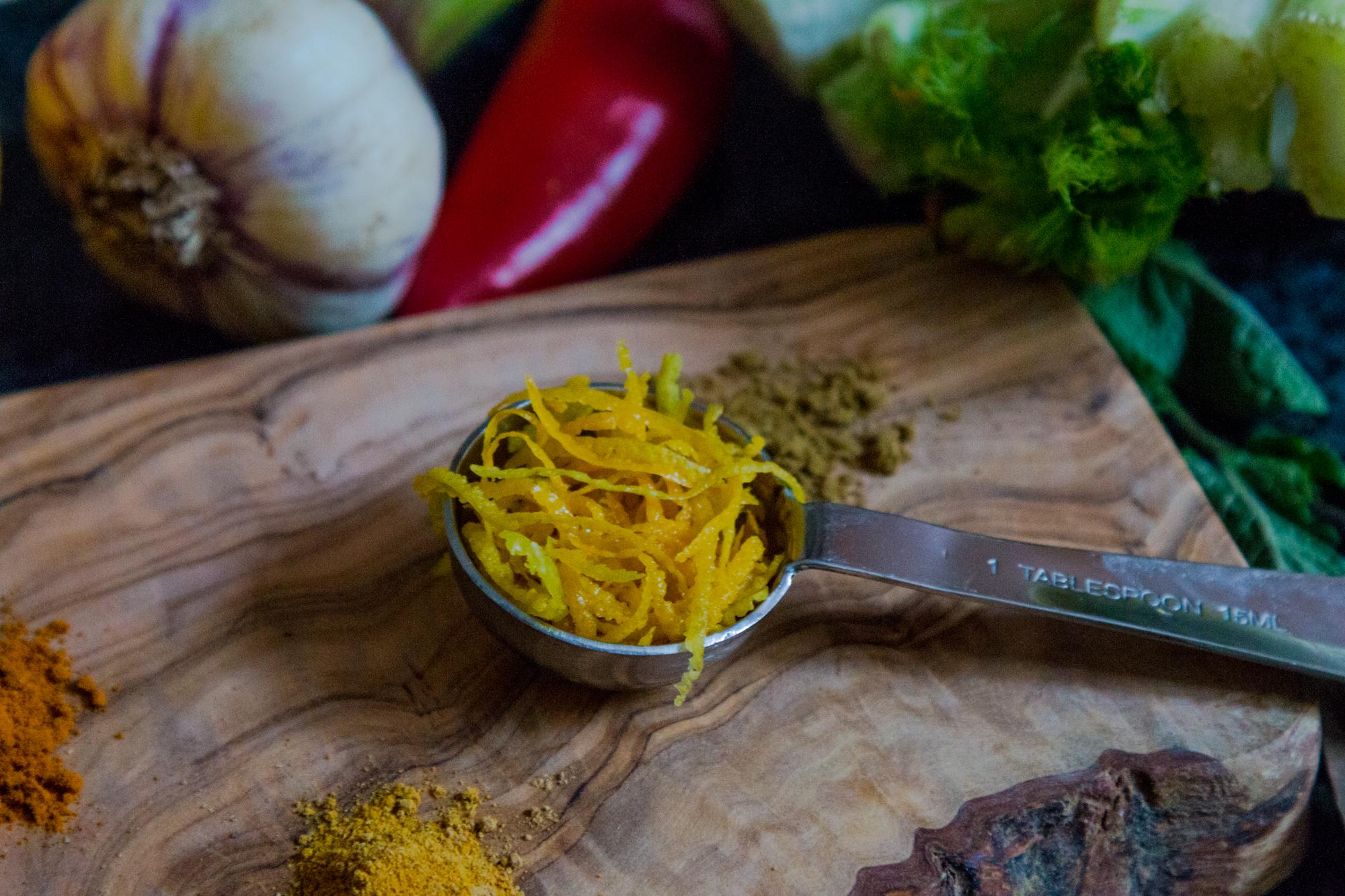 Orange and fennel tagine with chicken 4.jpg