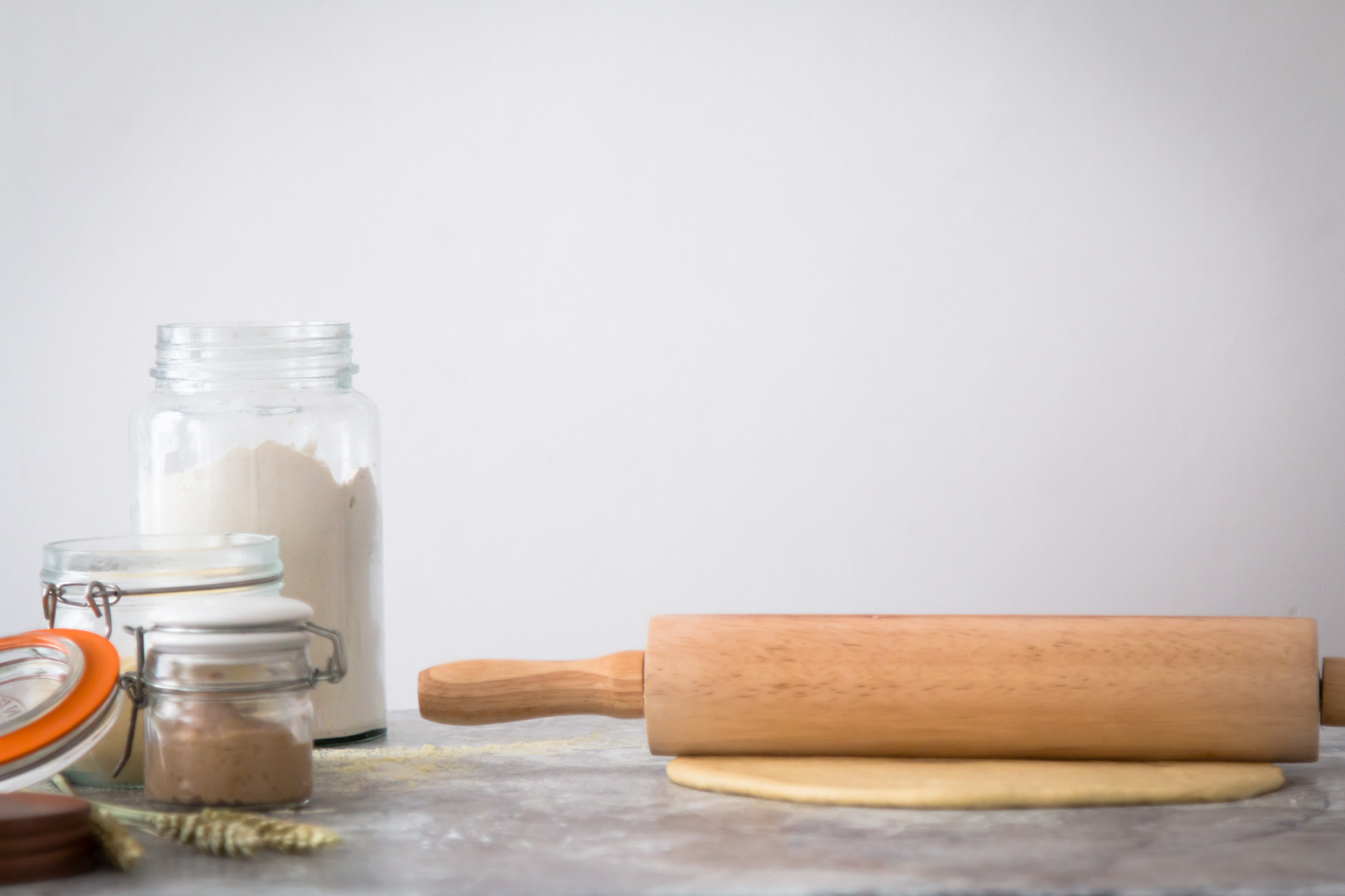 粗粒面包+无花果和塔希尼风车-6.jpg
