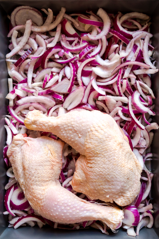 Chicken traybake -6.jpg