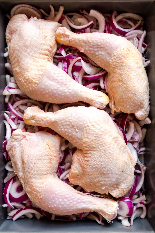 Chicken traybake -8.jpg
