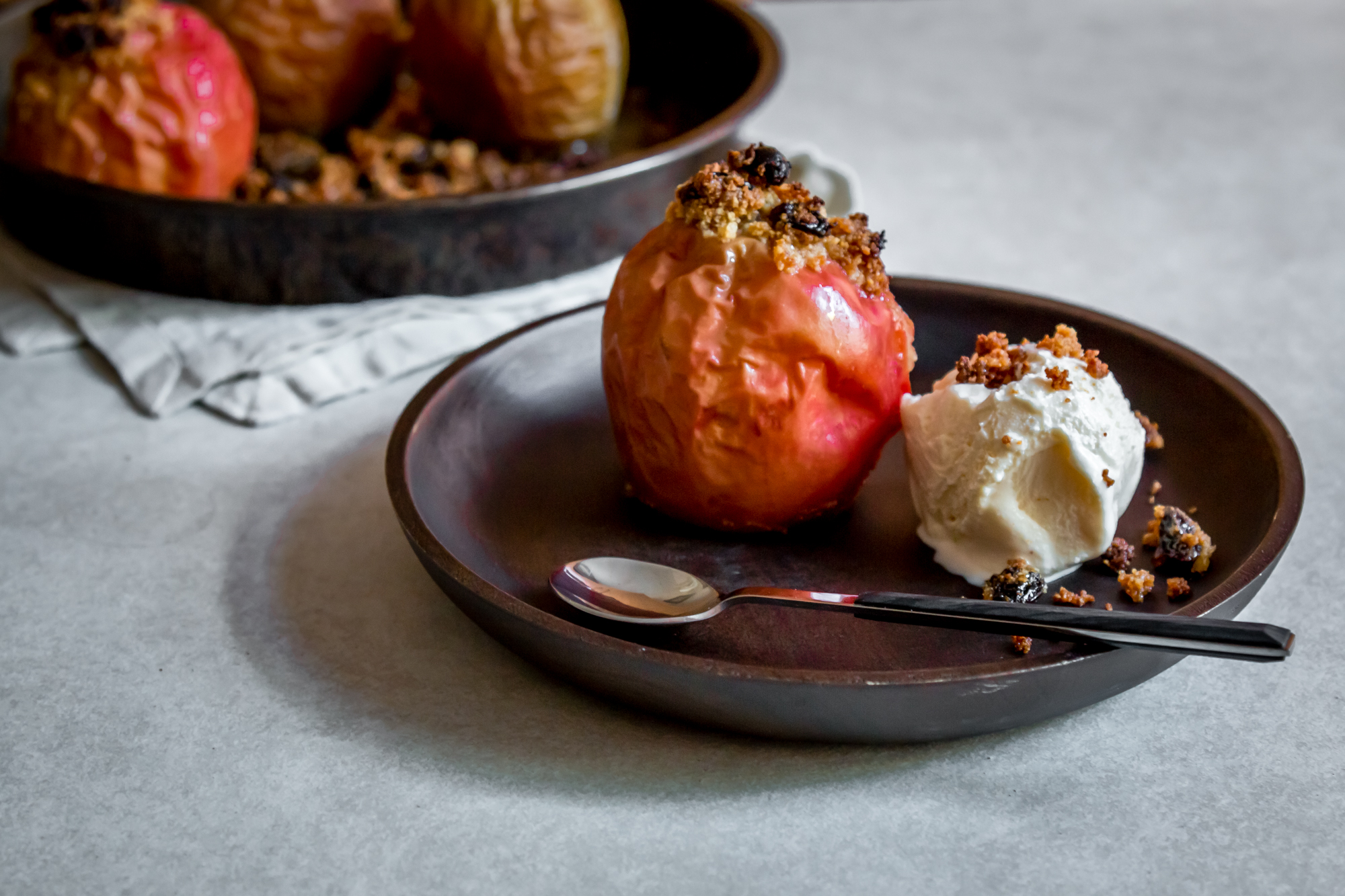 Stuffed baked apple -9.jpg