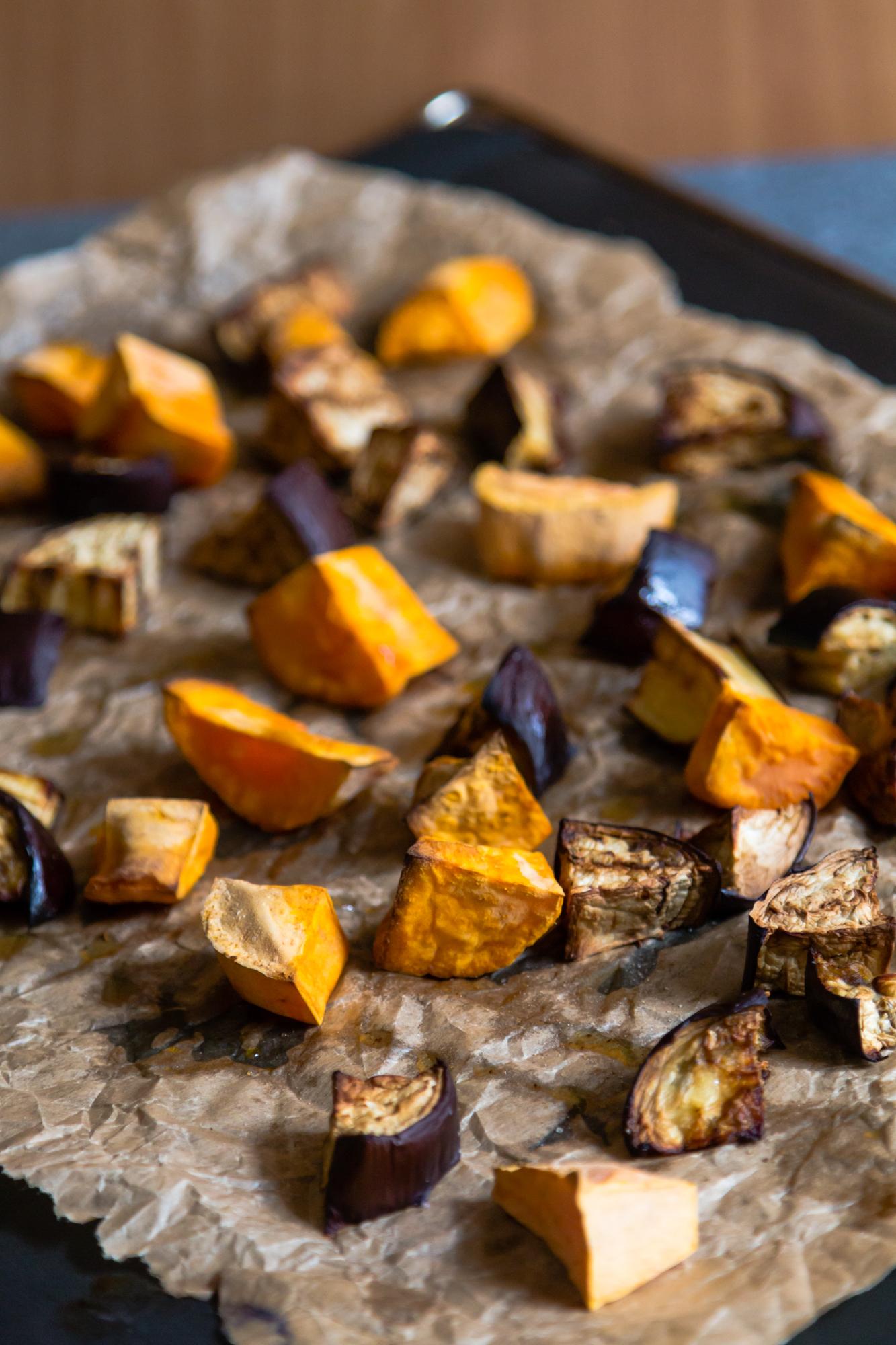 Vegan chorba with roasted aubergine and sweet potatoes -4.jpg
