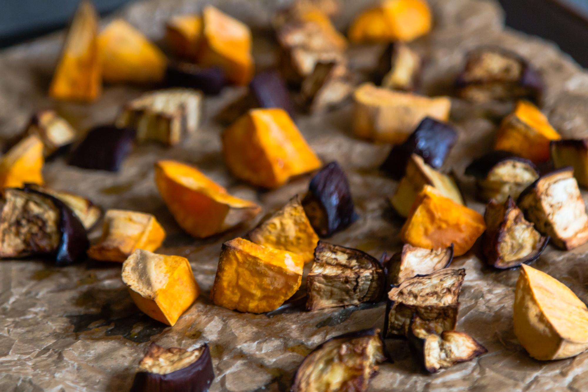 Vegan chorba with roasted aubergine and sweet potatoes -5.jpg