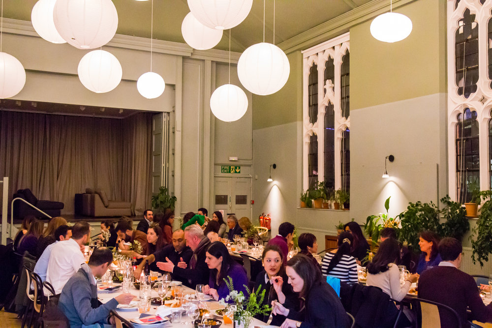Supper club pictures -10.jpg
