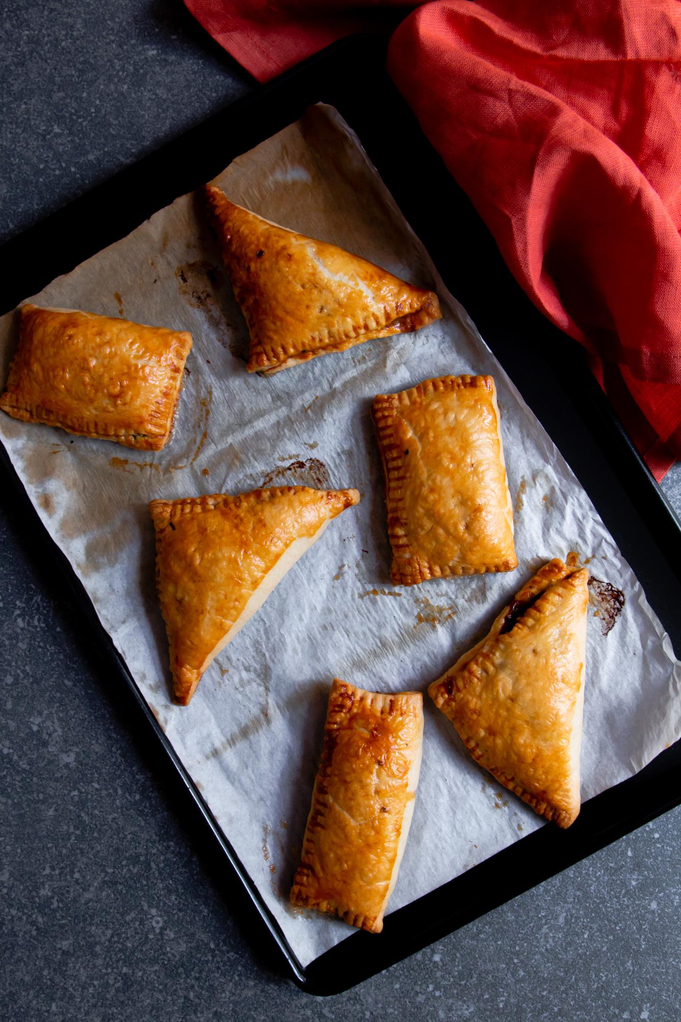 巴库拉羊乳酪和pinutes handpies -3.jpg