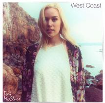 West Coast - Single (2017)