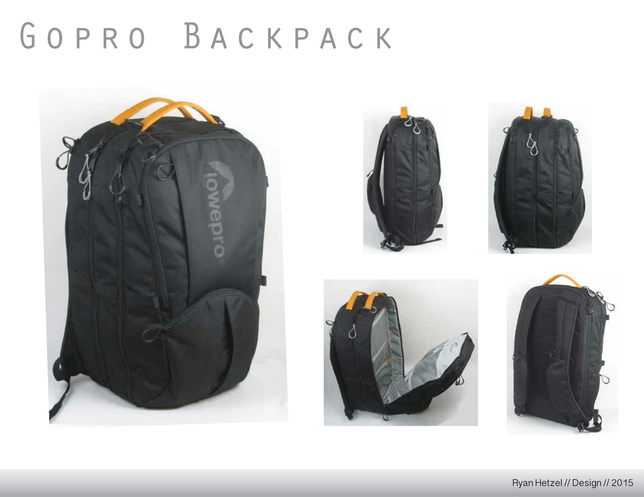 GoPro Backpack Presentation V2-1.png