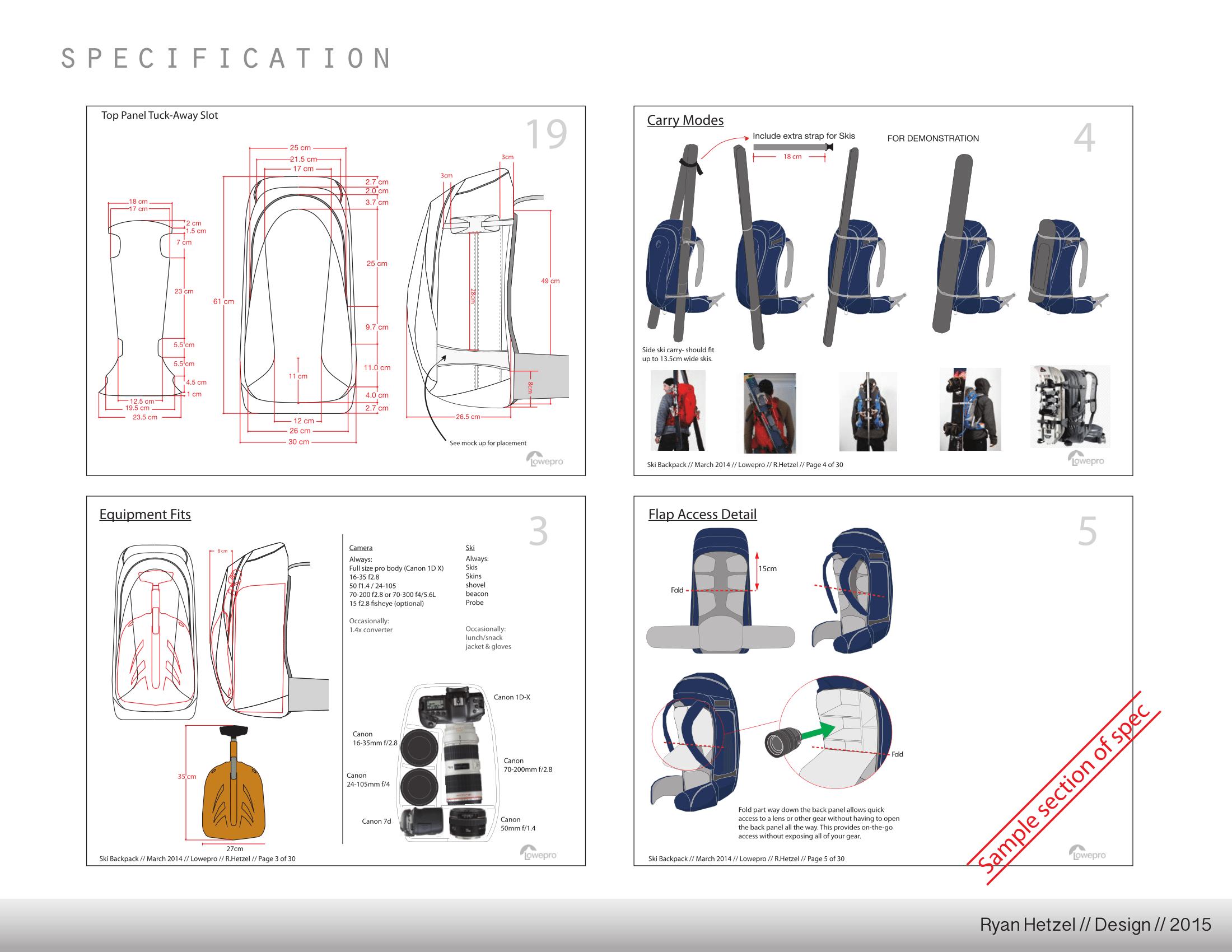 Whistler+presentation+V2-07.png