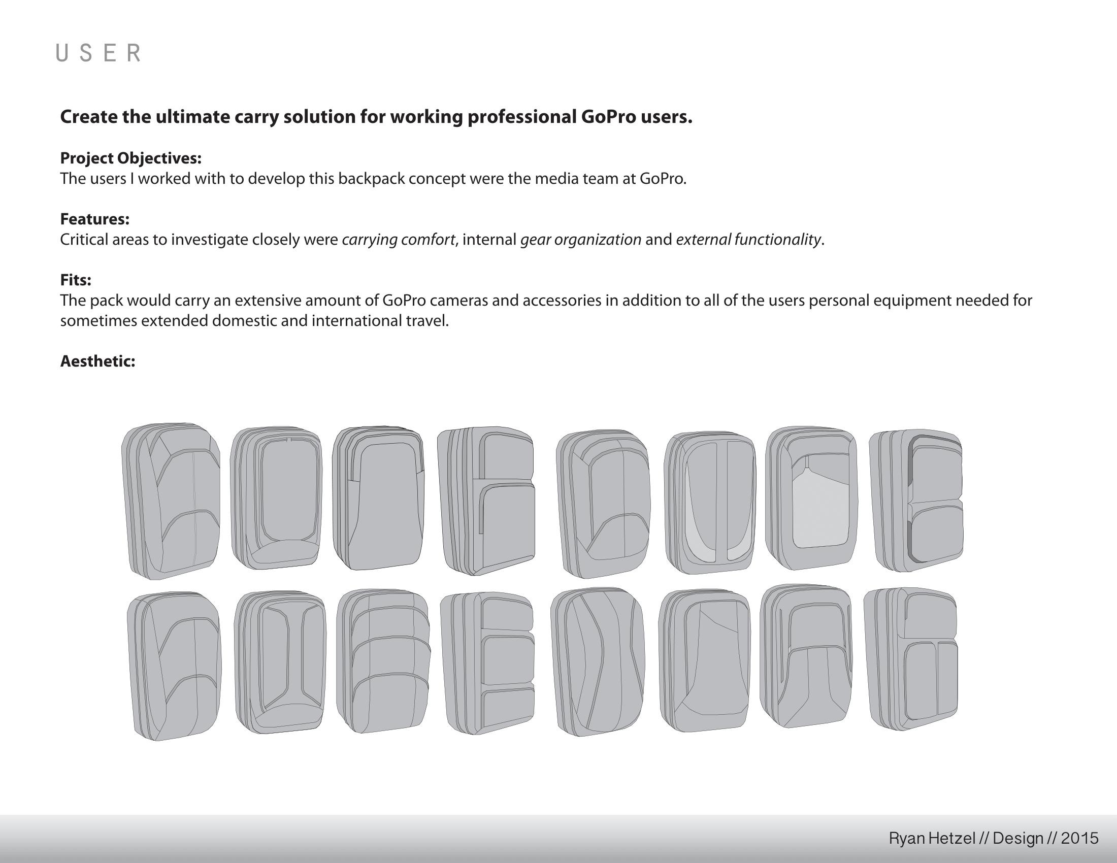 GoPro Backpack Presentation V2-2.png