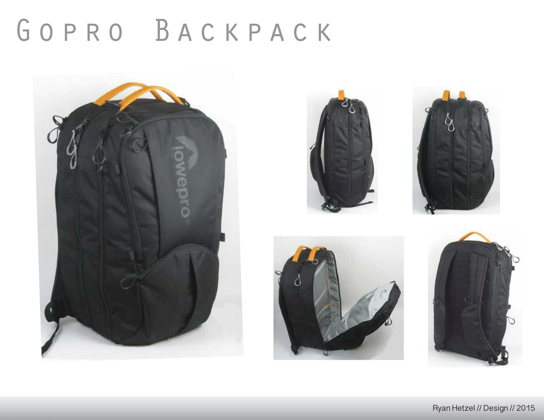 GoPro Backpack Presentation V2-1.png