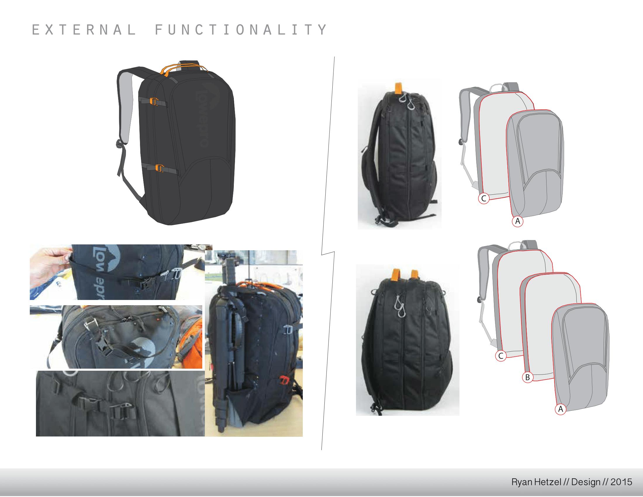 GoPro Backpack Presentation V2-5.png