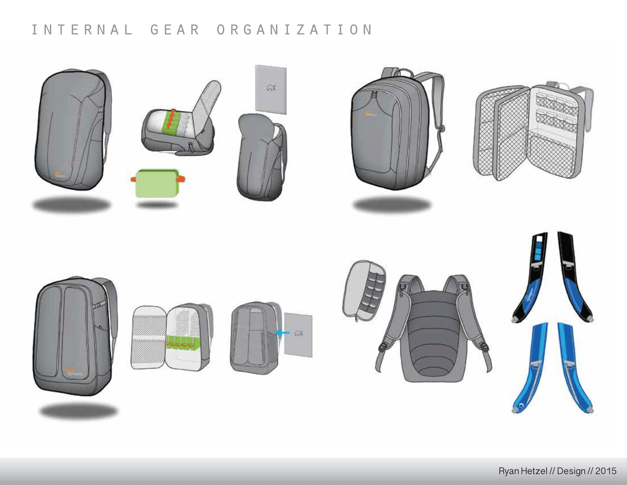 GoPro Backpack Presentation V2-4.png