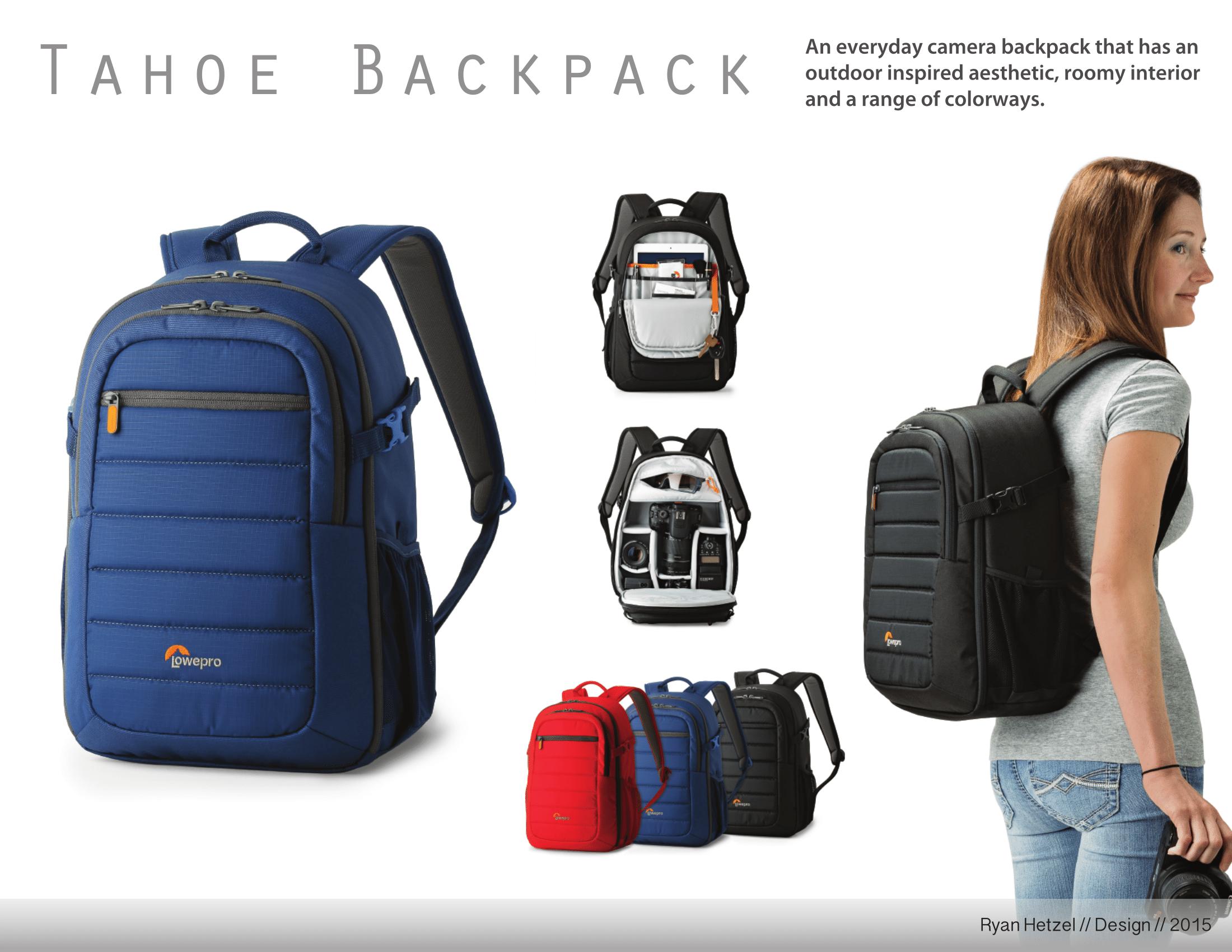 Tahoe+Backpack+Presentation+V2-1.png