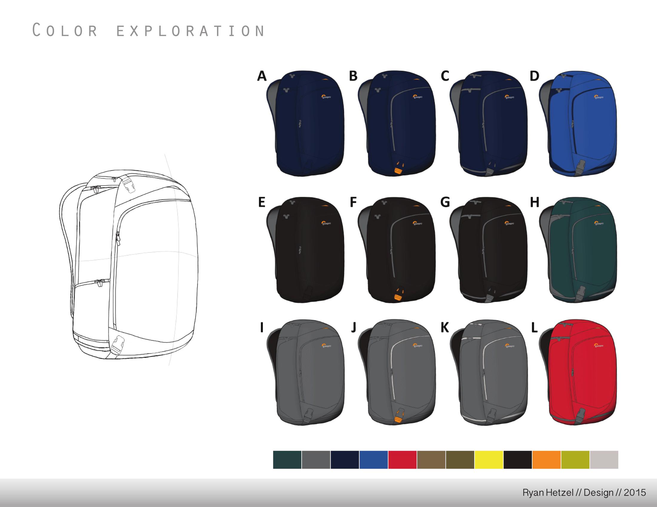 Tahoe+Backpack+Presentation+V2-3.png