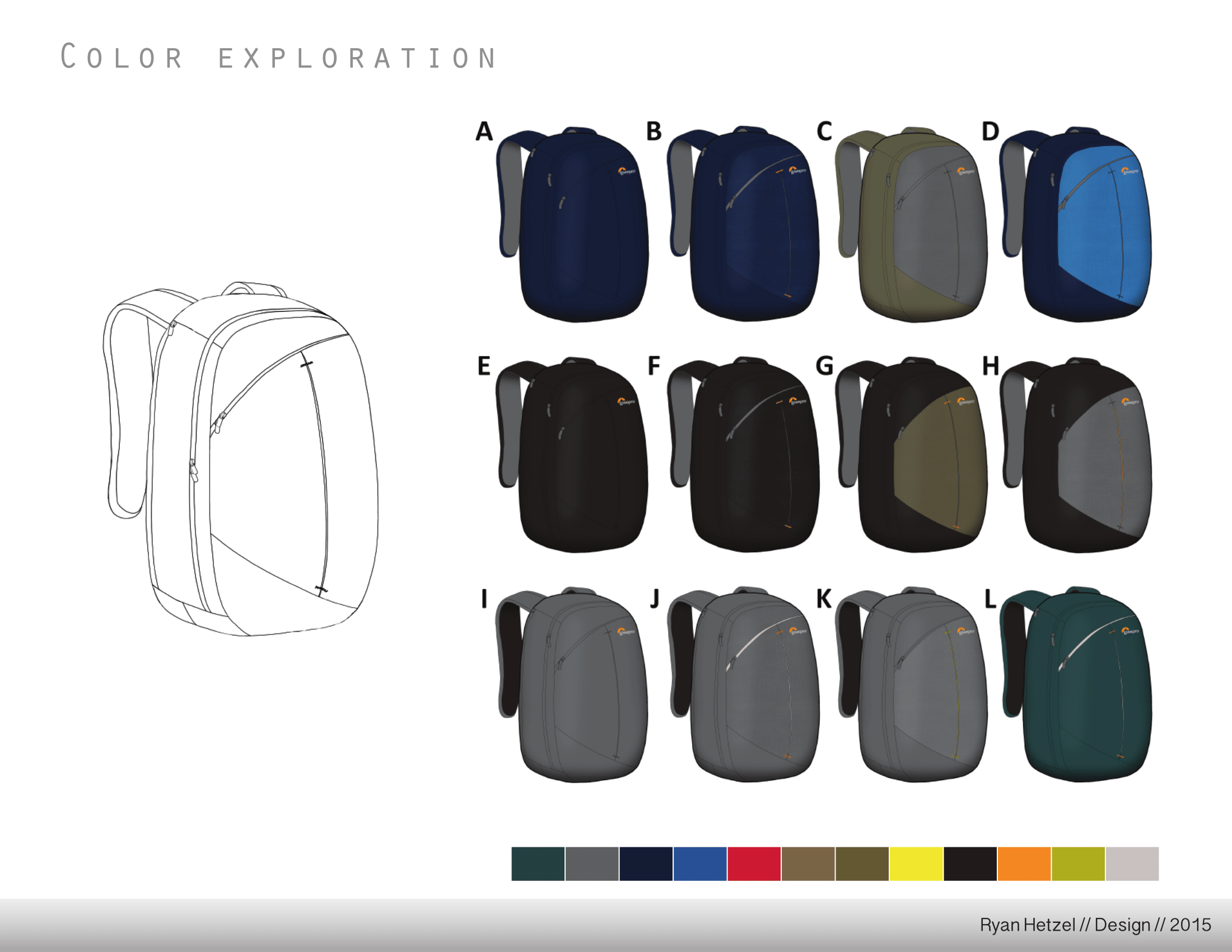 Tahoe+Backpack+Presentation+V2-4.png