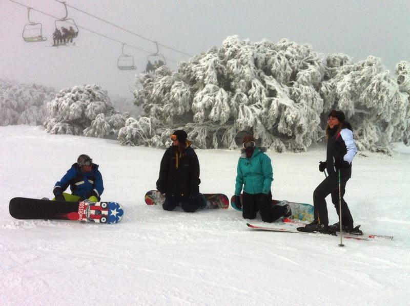 Snowboarding Buller.jpg