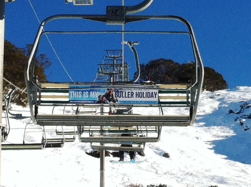 This is my Buller chairlift.jpg