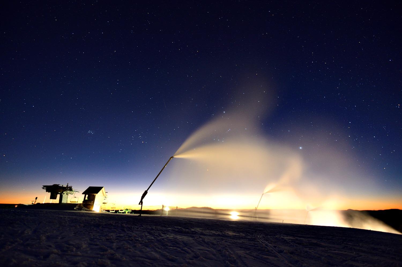 snow-cannons.jpg