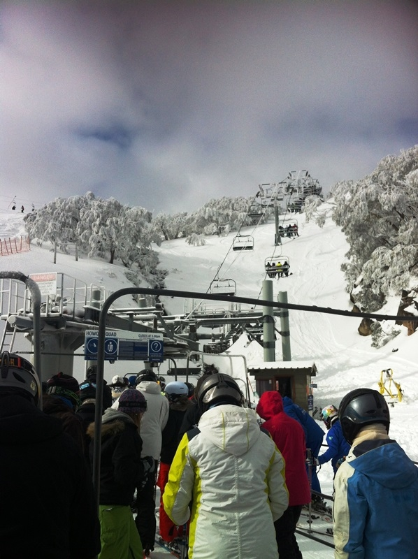 Grimus chairlift.jpg