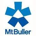 Mt Buller Accommodation
