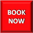 Book your Alpine Retreat Mt Buller Holiday NOW