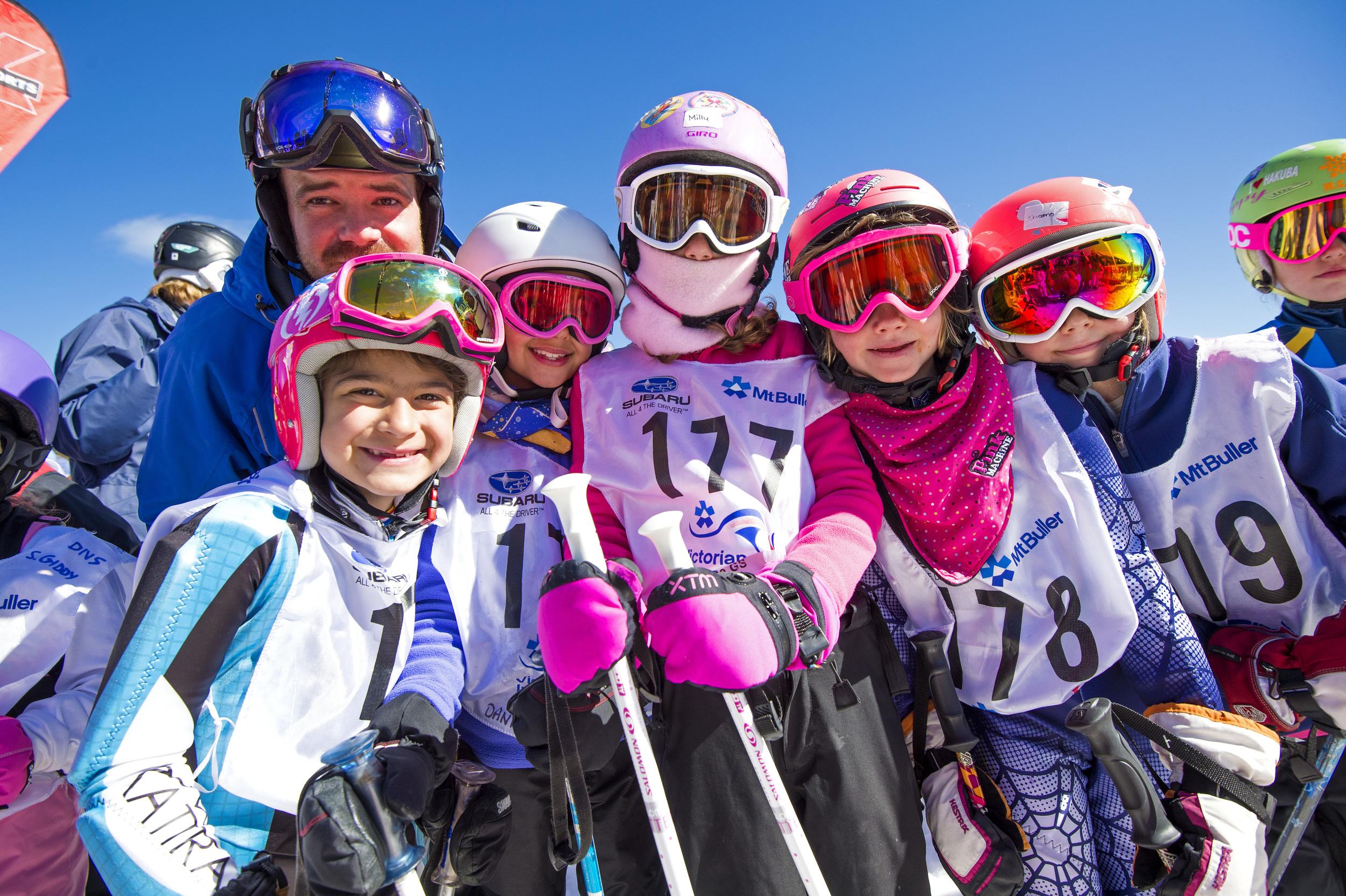 happiness is ski school.jpg