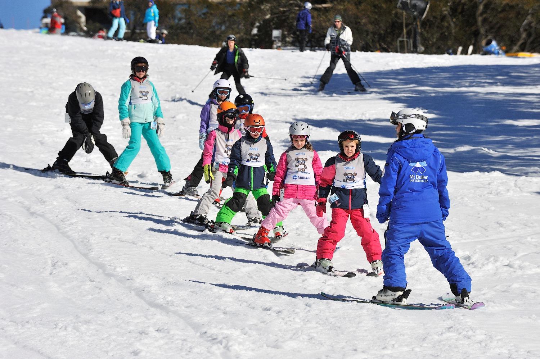 ski-lessons.jpg