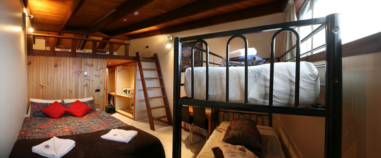Alpine-Retreat-Mezzanine-Room5.JPG