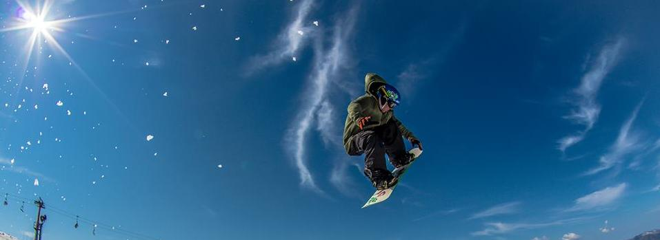 Danny Harris Snowboarder Extraordinaire.jpg
