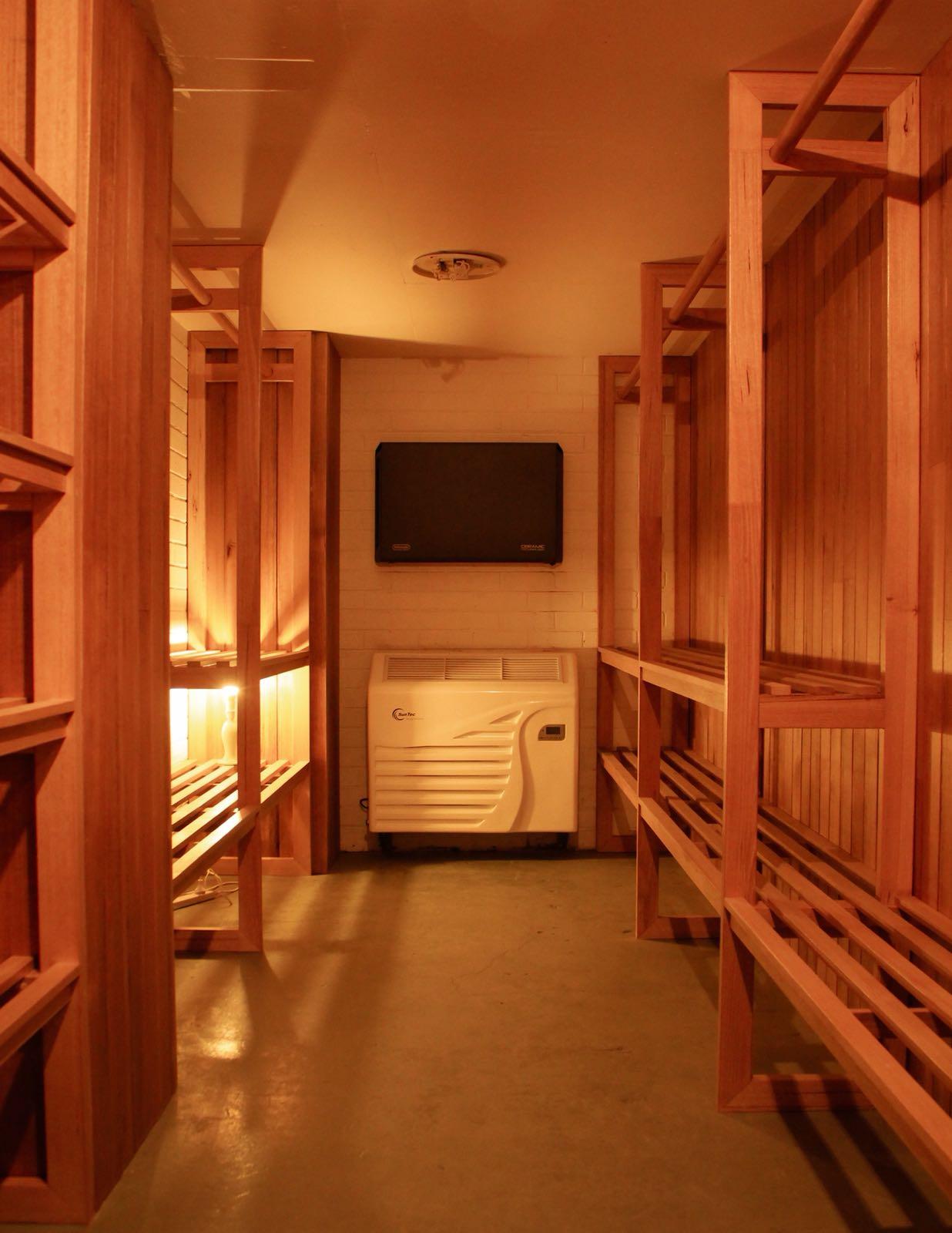 Drying Room.JPG