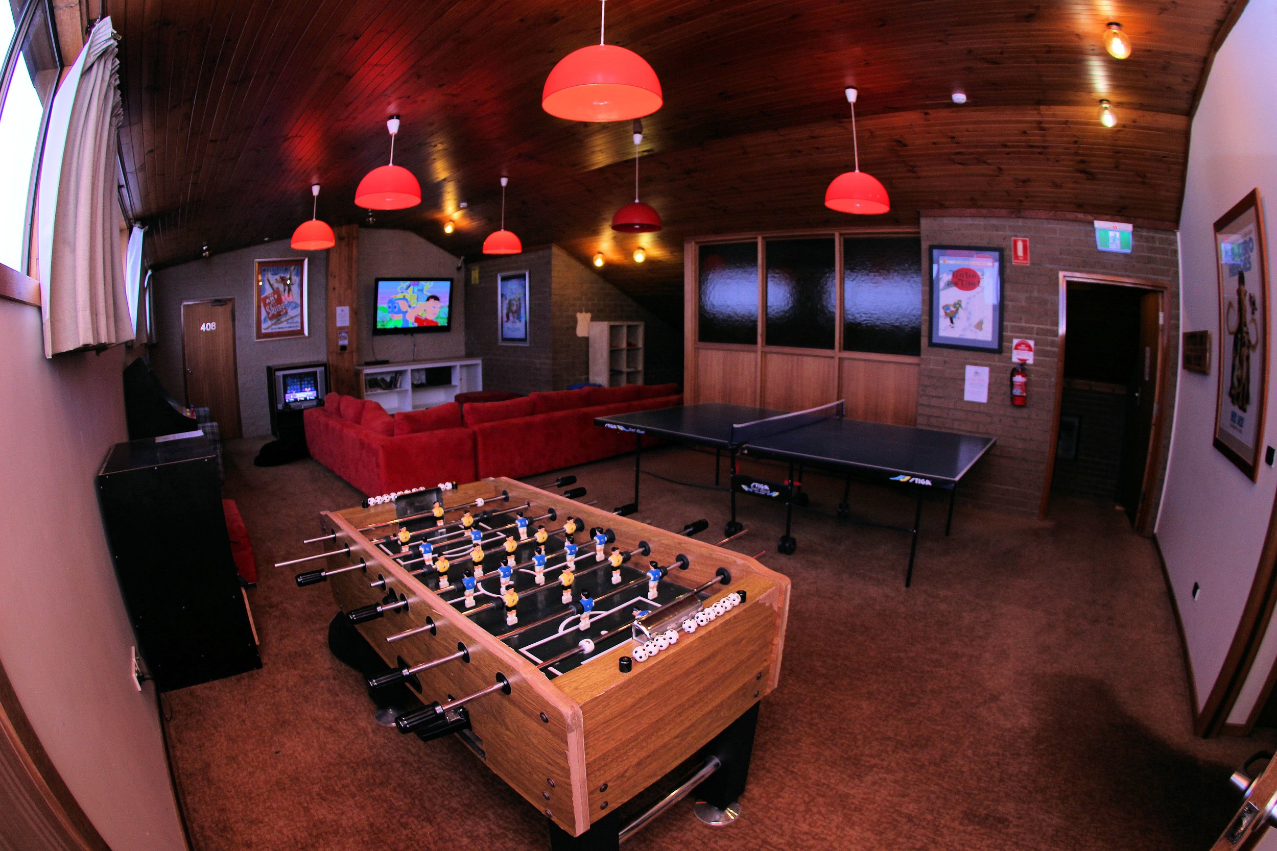 TV and Games Room.jpg