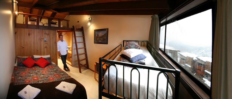 Alpine-Retreat-Mezzanine-Room6.JPG