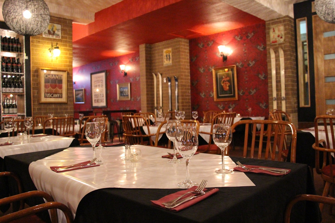 Dolomiti Restaurant.jpg