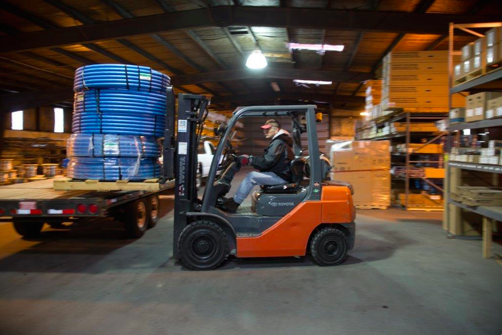 Forklift Action Shot.png