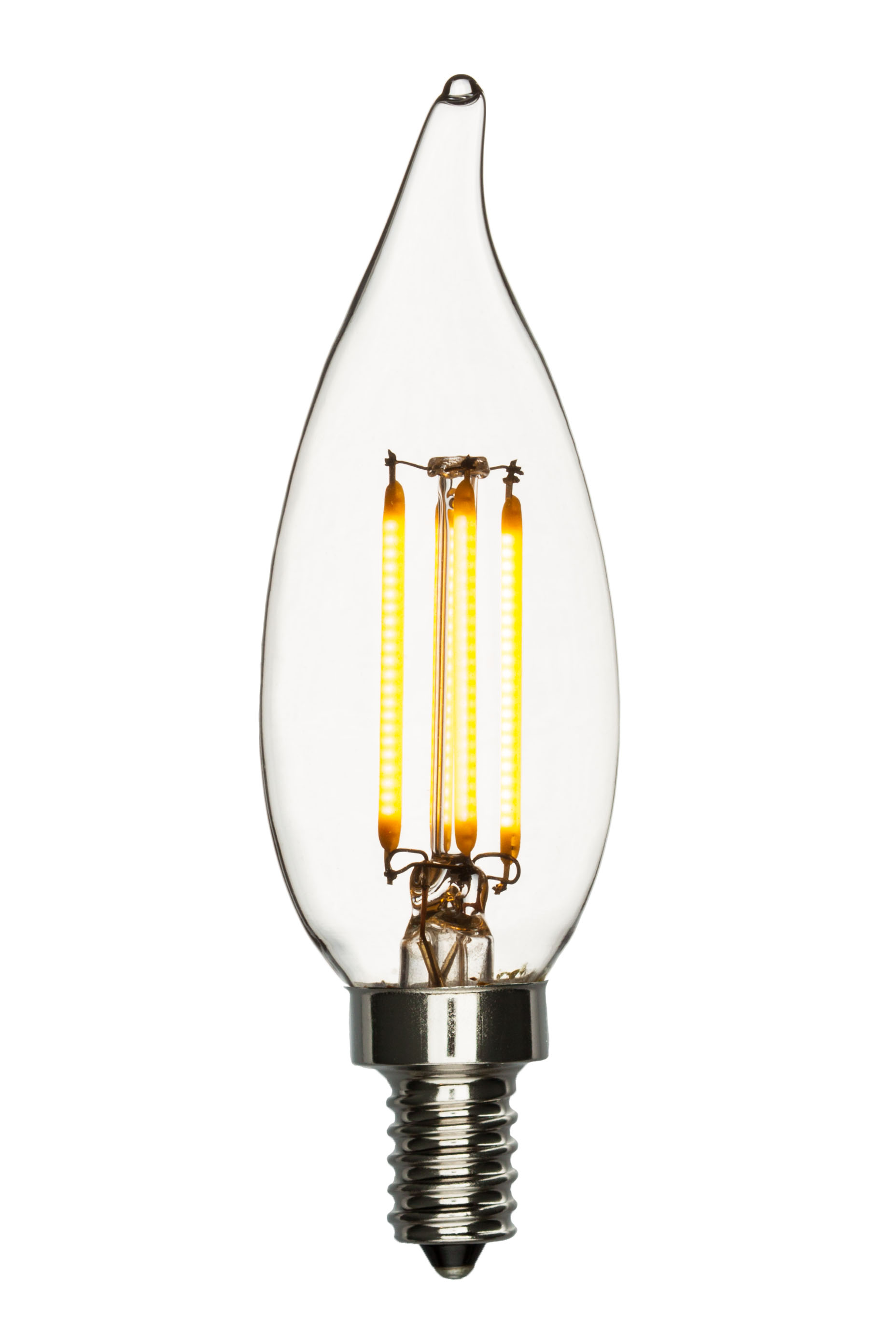 bulb D lit.jpg