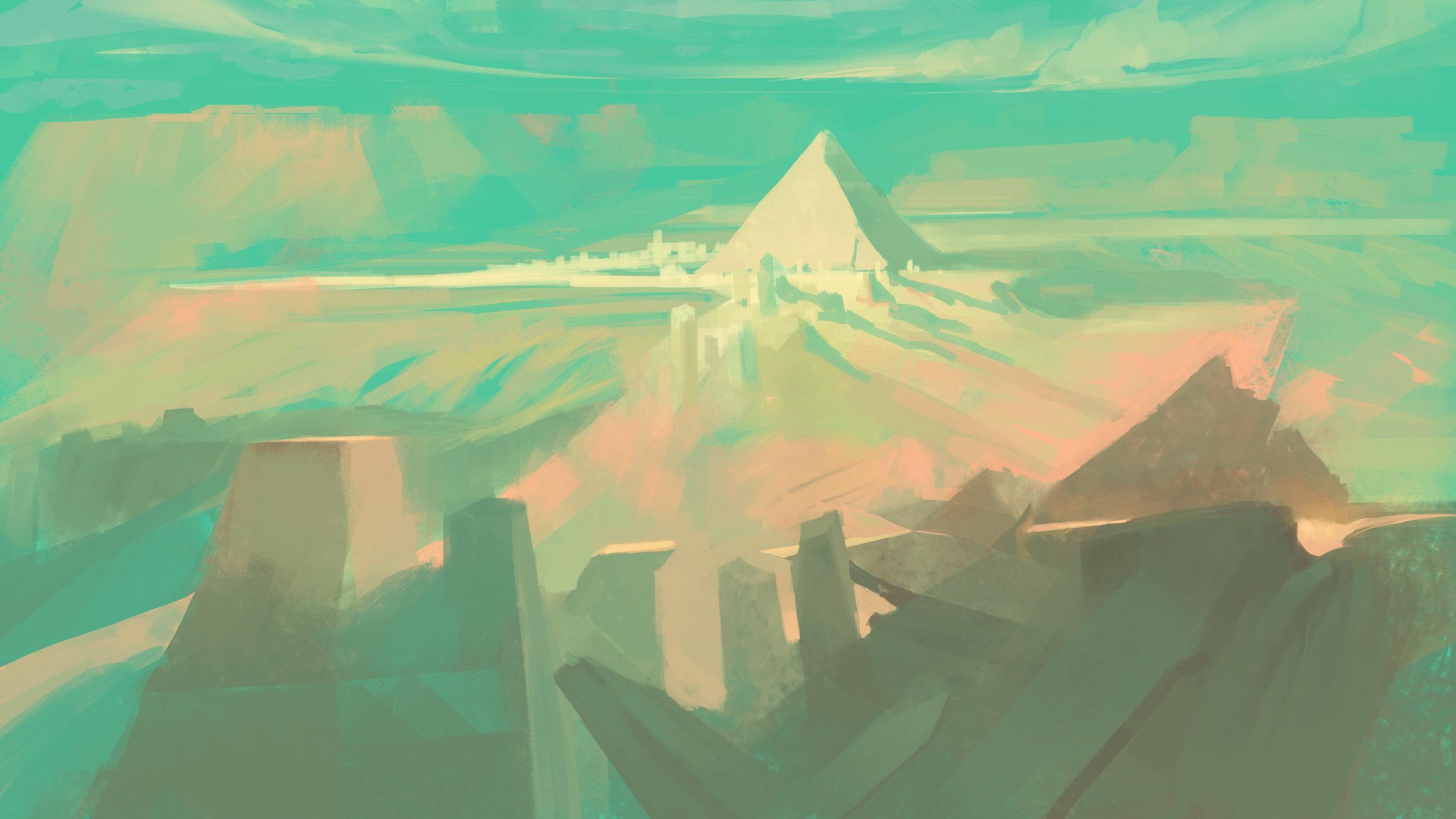 desert shapes.jpg