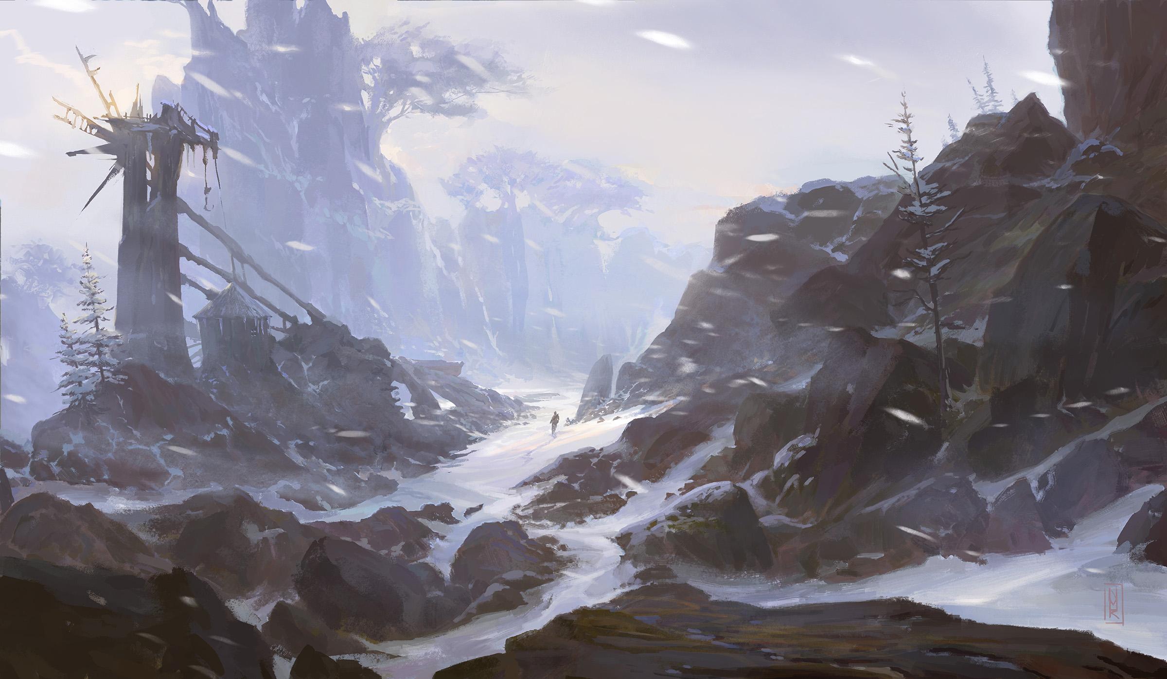 Snow Squall_final_nickragetli_web.jpg